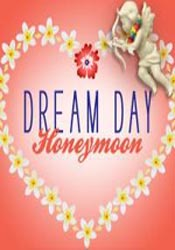 Descargar Dream Day Honeymoon [English] por Torrent